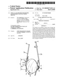 OPTICAL LENS HOLDER FOR HOLDING LENSES DURING MANUFACTURING PROCESS diagram and image