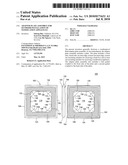 ADAPTER PLATE ASSEMBLY FOR OUTDOOR INSTALLATION OF NOTIFICATION APPLIANCES diagram and image