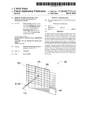 OPTICAL INTERACTIVE PANEL AND DISPLAY SYSTEM WITH OPTICAL INTERACTIVE PANEL diagram and image