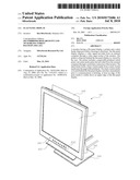 Flat Panel Display diagram and image