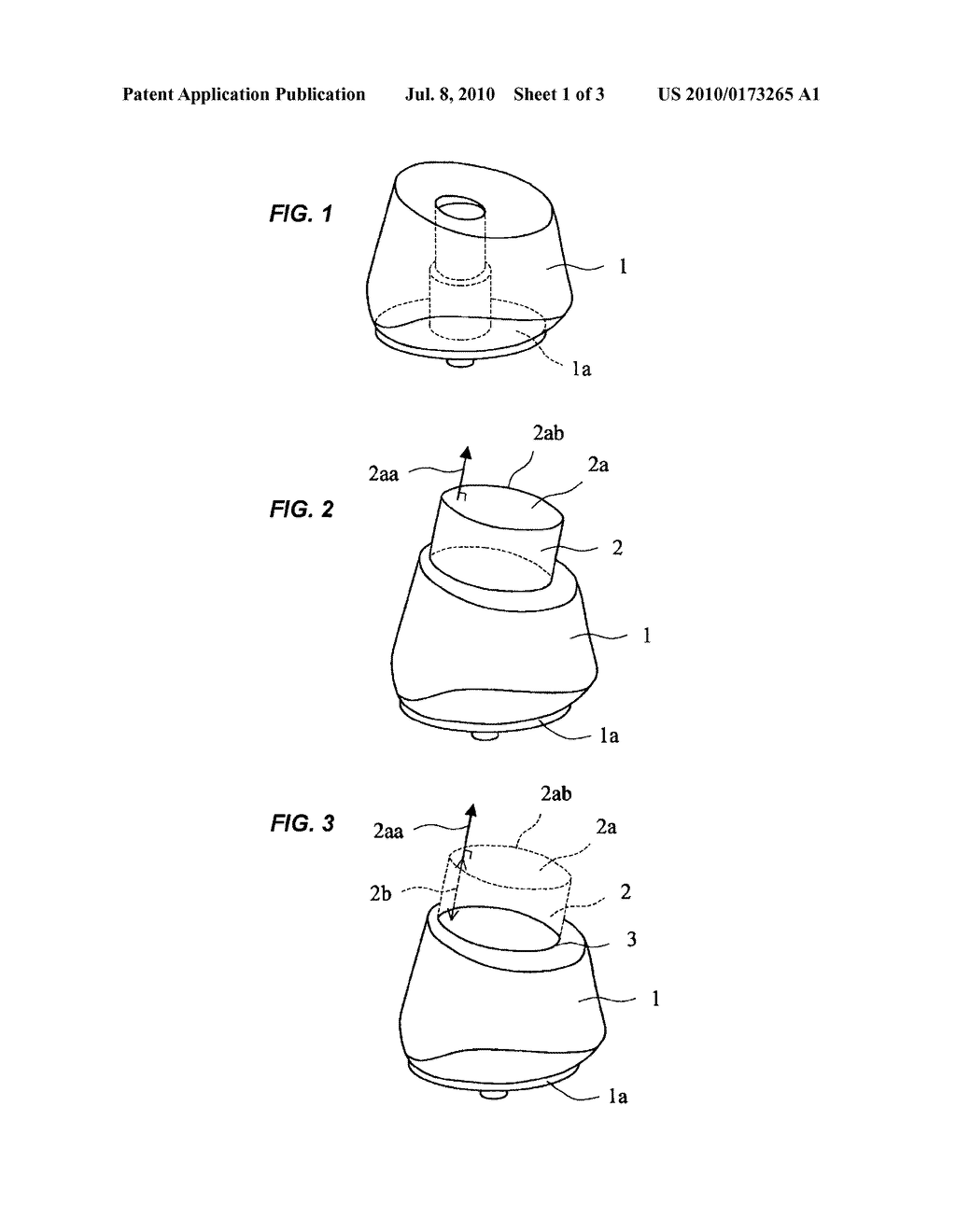METHOD FOR CREATING THREE-DIMENSIONAL DATA OF POSITION OF OUTER PERIPHERY AT OCCLUSAL SURFACE SIDE OF KEEPER WITH RESPECT TO ABUTMENT FOR IMPLANT - diagram, schematic, and image 02