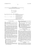 HERBICIDALLY AND INSECTICIDALLY ACTIVE 4-PHENYL-SUBSTITUTED PYRIDAZINONES diagram and image