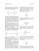 Titanium Compounds and Complexes as Additives in Lubricants diagram and image