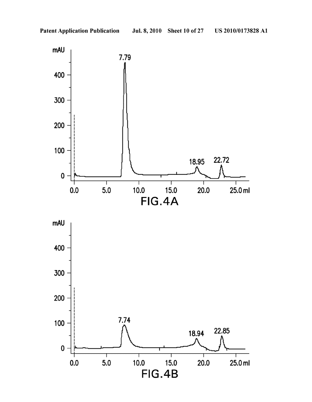 A (X - 38 .. 43) oligomers, and processes, compositions, and uses thereof - diagram, schematic, and image 11