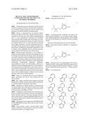 BICYCLIC ARYL AND HETEROARYL COMPOUNDS FOR THE TREATMENT OF METABOLIC DISORDERS diagram and image
