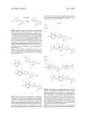 SUBSTITUTED N-PHENYL-BIPYRROLIDINE UREAS AND THERAPEUTIC USE THEREOF diagram and image