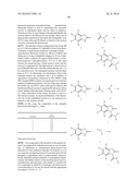 BENZOOXAZOL-2-ONE DERIVATIVES AS LIPASE AND PHOSPHOLIPASE INHIBITORS diagram and image
