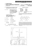 METHOD FOR THE SYNTHESIS OF A-RING AROMATIZED ACETYL MINOCYCLINES diagram and image