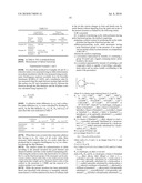 Catalyst system for polymerizing cyclic olefin having polar functional group, polymerizing method using the catalyst system, olefin polymer produced by the method and optical anisotropic film comprising the olefin polymer diagram and image
