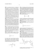 PROCESS FOR THE PRODUCTION OF NUCLEOTIDE SUGARS diagram and image