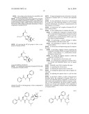 SYNTHESIS OF BORONIC ESTER AND ACID COMPOUNDS diagram and image