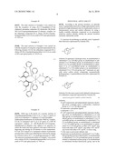 PRODUCTION PROCESS OF OPTICALLY ACTIVE 3-QUINUCLIDINOL DERIVATIVE diagram and image
