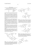 2-Alkoxy-6-alkyl-phenyl-substituted Spirocyclic Tetramic Acid Derivatives diagram and image