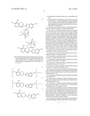 PROCESS FOR PREPARATION OF ENANTIOMERICALLY PURE ESOMEPRAZOLE diagram and image