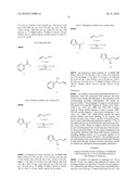 METHODS OF PREPARING PRIMARY, SECONDARY AND TERTIARY CARBINAMINE COMPOUNDS IN THE PRESENCE OF AMMONIA diagram and image
