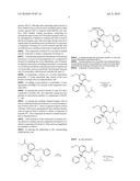 ACCELERATED SYNTHESIS OF SUBSTITUTED HYDROXYMETHYL PHENOLS diagram and image