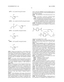PROCESS FOR PURIFICATION OF ARYL CARBOXYLIC ACIDS diagram and image