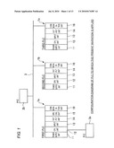 PROGRAMMABLE CONTROLLER diagram and image