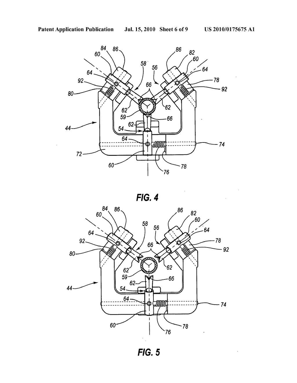 Circuit Diagram Arrow