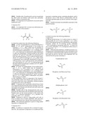 CARBOXYLATE-CONTAINING POLYMERS FOR METAL SURFACE TREATMENT diagram and image