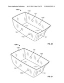 MICROBUBBLE THERAPY METHOD AND GENERATING APPARATUS diagram and image