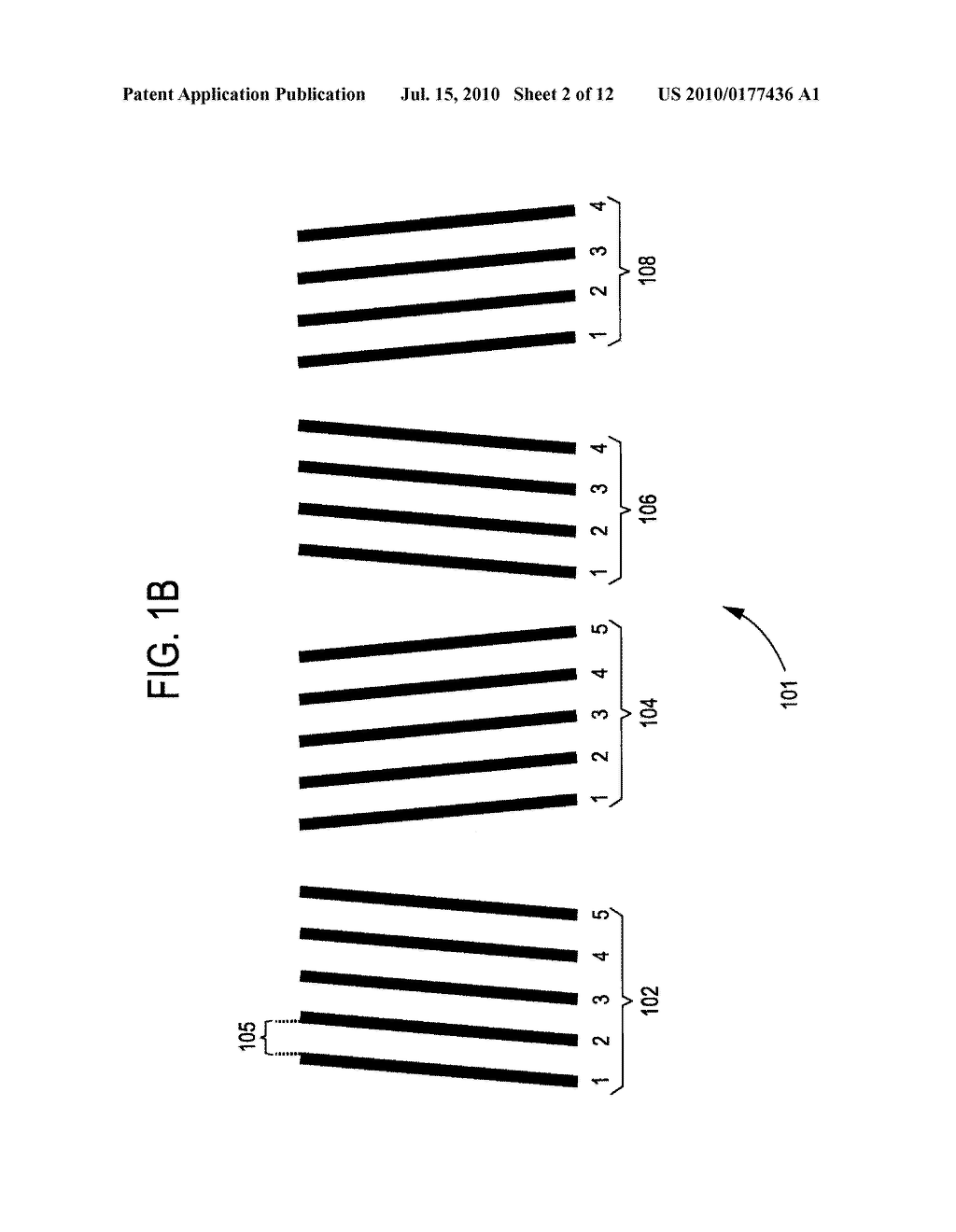APPARATUS AND METHOD TO TRANSFER DATA TO AND FROM A SEQUENTIAL INFORMATION STORAGE MEDIUM - diagram, schematic, and image 03