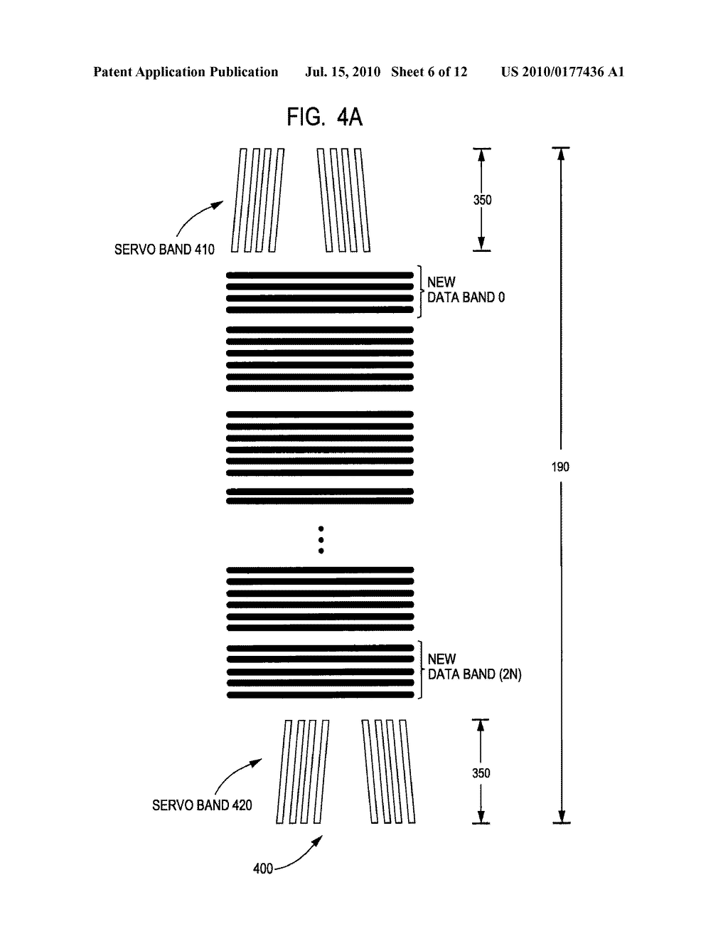 APPARATUS AND METHOD TO TRANSFER DATA TO AND FROM A SEQUENTIAL INFORMATION STORAGE MEDIUM - diagram, schematic, and image 07
