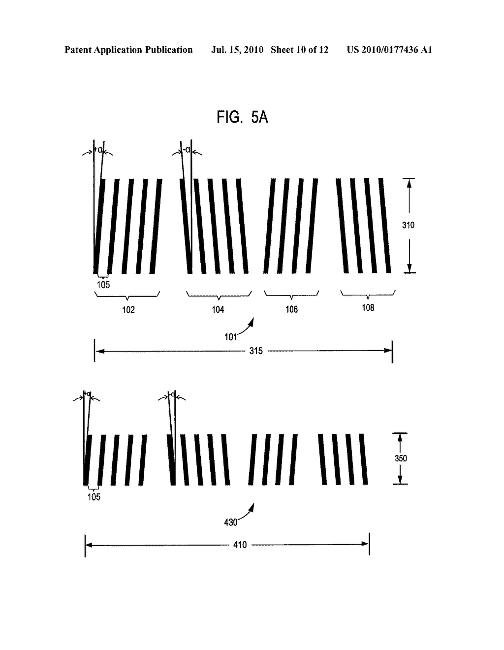 APPARATUS AND METHOD TO TRANSFER DATA TO AND FROM A SEQUENTIAL INFORMATION STORAGE MEDIUM - diagram, schematic, and image 11