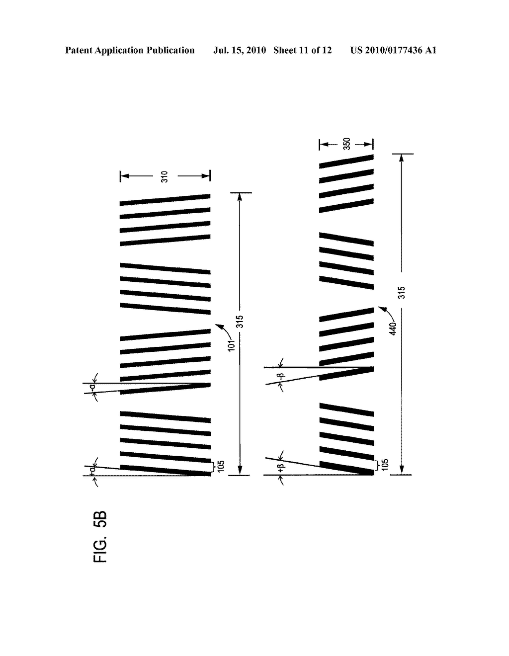 APPARATUS AND METHOD TO TRANSFER DATA TO AND FROM A SEQUENTIAL INFORMATION STORAGE MEDIUM - diagram, schematic, and image 12