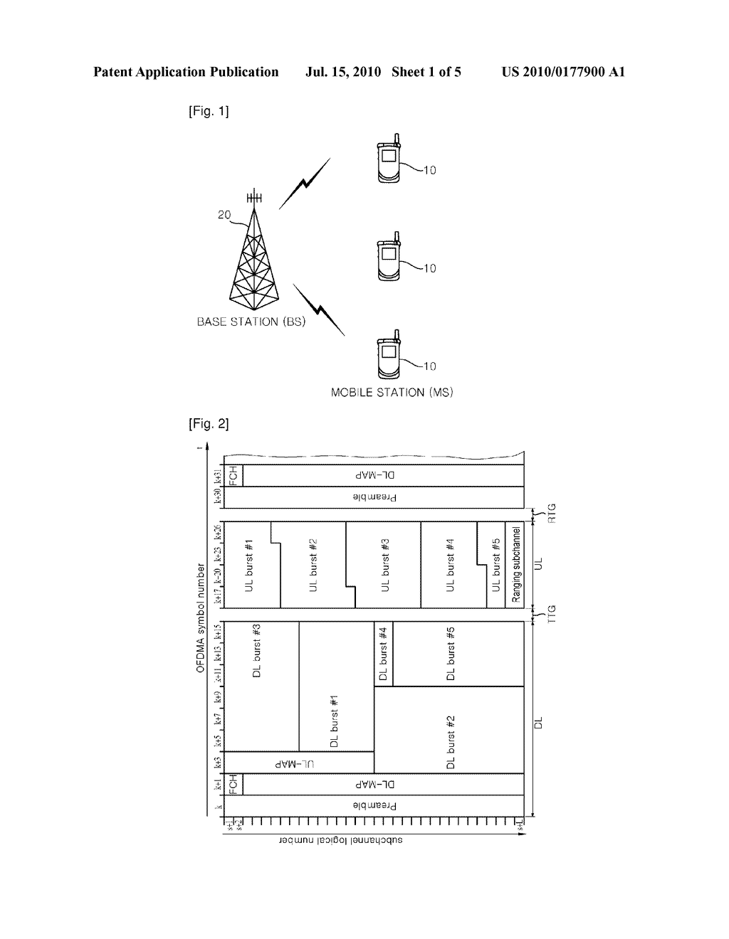 METHOD FOR PROVIDING CONFIDENTIALITY PROTECTION OF CONTROL SIGNALING USING CERTIFICATE - diagram, schematic, and image 02