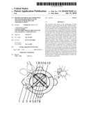 ROTARY EXPANDING OR COMPRESSING MECHANISM PROVIDED IN FLUID CHANNEL WITH BLADES FOR TRAVERSING SHAFT diagram and image