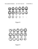 CHROMIUM COMPLEXES FOR IMPROVEMENT OF MEMORY AND COGNITIVE FUNCTION diagram and image