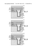 Minimum Cost Method for Forming High Density Passive Capacitors for Replacement of Discrete Board Capacitors Using a Minimum Cost 3D Wafer-to-Wafer Modular Integration Scheme diagram and image