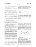 S-Isomer of 2- piperidine and Other Dermal Anesthetic Agents diagram and image