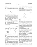 COMPOSITIONS, ARTICLES AND METHODS COMRISING TSPO LIGANDS FOR PREVENTING OR REDUCING TOBACCO-ASSOCIATED DAMAGE diagram and image