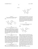 Isozazole Compounds As Inhibitors Of Heat Shock Proteins diagram and image