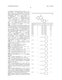 INDENOISOQUINOLINONE ANALOGS AND METHODS OF USE THEREOF diagram and image
