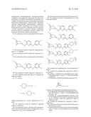 2,4-PYRIMIDINEDIAMINE COMPOUNDS FOR TREATMENT OF INFLAMMATORY DISORDERS diagram and image