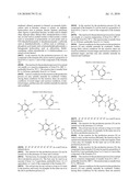 N-PHENYL-METHANAMINE DERIVATIVE AND PESTICIDE CONTAINING IT diagram and image