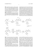 Novel Aminothienopyridinone Derivatives Processes for Preparing Them and Pharmaceutical Compositions Thereof diagram and image