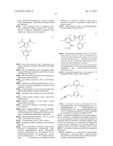 Use of homo- and copolymers for stabilizing active ingredient formulations diagram and image