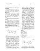 PROCESS FOR PRODUCING SULPHOXIDE COMPOUNDS diagram and image