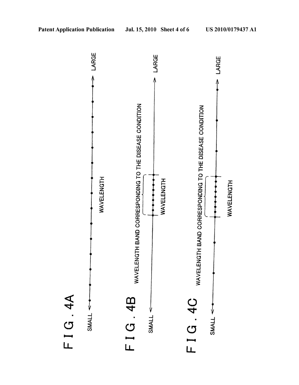 IMAGE CAPTURING APPARATUS, IMAGE CAPTURING METHOD, AND COMPUTER READABLE MEDIUM - diagram, schematic, and image 05