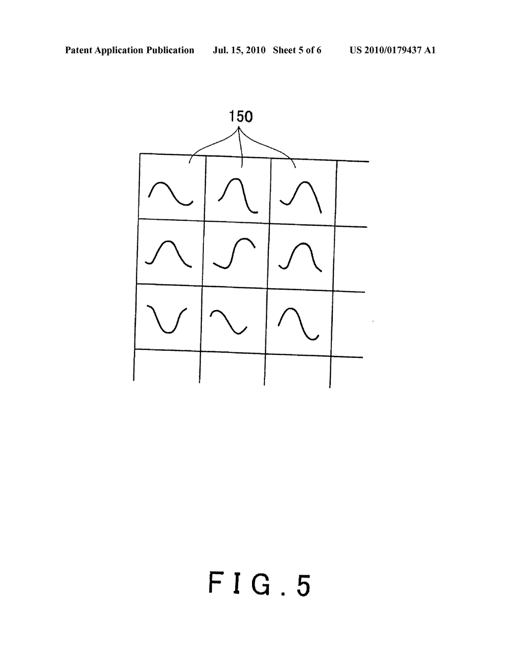 IMAGE CAPTURING APPARATUS, IMAGE CAPTURING METHOD, AND COMPUTER READABLE MEDIUM - diagram, schematic, and image 06
