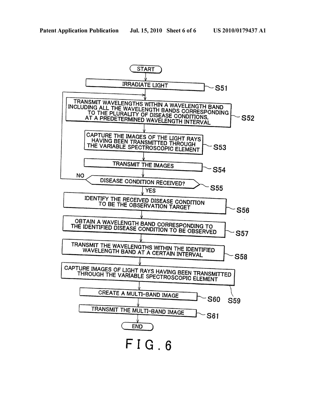 IMAGE CAPTURING APPARATUS, IMAGE CAPTURING METHOD, AND COMPUTER READABLE MEDIUM - diagram, schematic, and image 07