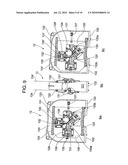 COLD ROLL FORMING APPARATUS diagram and image