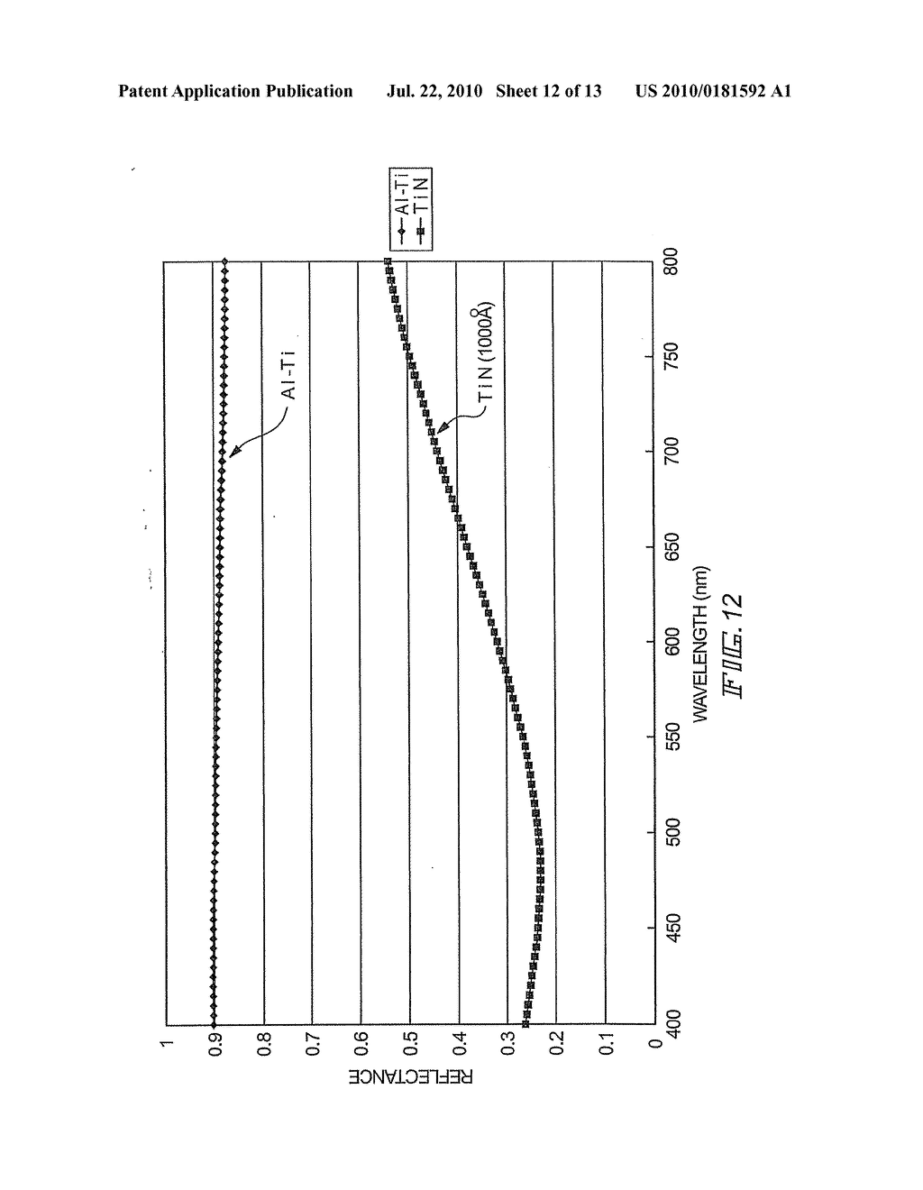 Semiconductor Device and Method of Manufacturing Same - diagram, schematic, and image 13