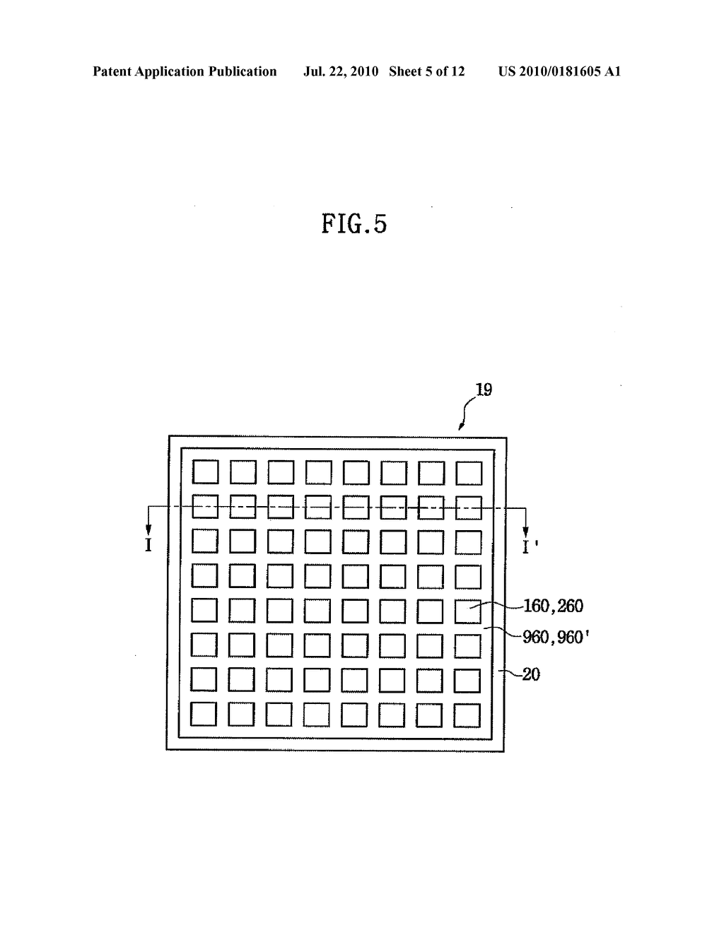 DATA STORAGE DEVICE HAVING SELF-POWERED SEMICONDUCTOR DEVICE - diagram, schematic, and image 06