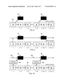 Methods and Systems for Enhanced Dynamic Range Images and Video from Multiple Exposures diagram and image