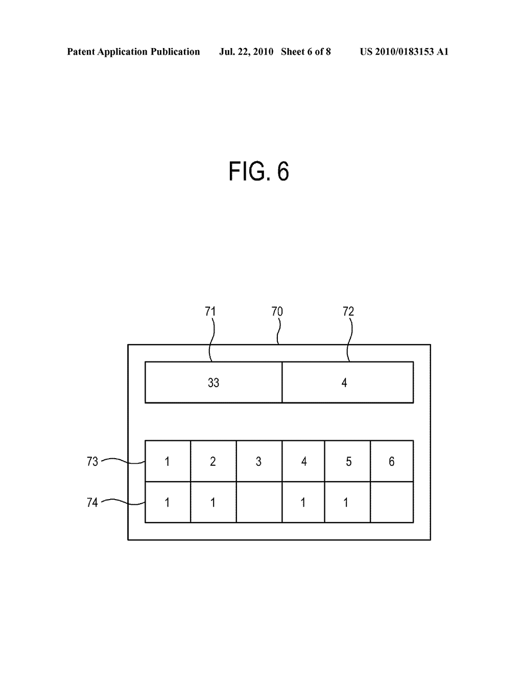 METHOD OF ESTABLISHING ROUTING PATH OF SENSOR NETWORK FOR IMPROVING SECURITY AND SENSOR NODE FOR IMPLEMENTING THE SAME - diagram, schematic, and image 07